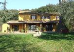 Location vacances  Province de Grosseto - Podere Aronna Nuova-2