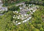 Location vacances Cochem - Pension Camping Schausten-1