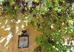 Location vacances Meyrals - Le Prieure de Meyrals-3