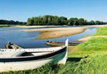 Location vacances Challain-la-Potherie - Un Brin de Loire-4