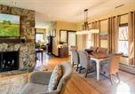 Location vacances Waynesboro - Afton Mountain Vineyards Guest House-4