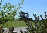 Location vacances Crawley - East Lodge-3