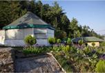 Villages vacances Kufri - Niblic Greens Resort By Patrimone Hotels-1