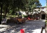 Location vacances Fenouillet - Mas Les Ambrosis-3
