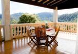 Location vacances Escorca - Can Marquesi-1