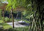 Location vacances Tabanan - Villa Atacaya - an elite haven-3