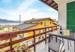 Location vacances  Province du Verbano-Cusio-Ossola - Casa Cinzia-1