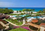 Hôtel Honolulu - The Westin Hapuna Beach Resort-1