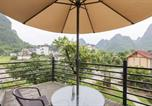 Villages vacances Guilin - Lazy Man's View Hotel-3