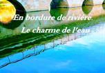 Location vacances Gétigné - Chic and Cheap ! Les meilleurs suites designs aux meilleurs Prix-3