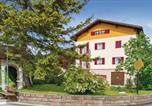 Location vacances  Mendola - Apartment Amblar -Tn- 46-1