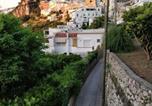 Location vacances Capri - Casetta Mirenè-2