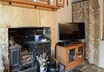 Location vacances Moreton-in-Marsh - Cosy Cottage-3