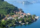 Location vacances Varenna - Varenna Villa Sleeps 6 Air Con-4