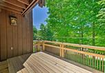 Location vacances Brownsville - 1,400-Sq-Ft Home Central to Killington and Okemo!-2