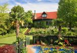 Location vacances Nelson - Retiro Park Lodge-1
