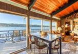 Location vacances Monroe - Cultus Bay Overlook-4