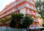 Hôtel Llucmajor - Hsm Europa-1