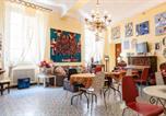 Hôtel Lucques - La Gemma Di Elena-1
