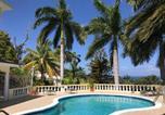 Location vacances Montego Bay - Chateau de la rose-4