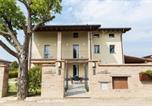 Hôtel Brescello - La Piccola Torre-1