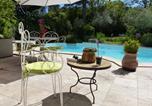 Location vacances Poulx - La pause nimoise-3
