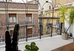 Location vacances Pamplona - Apartamento Casco Antiguo-2