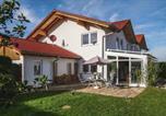 Location vacances Schwangau - Ferienhaus Astara-1