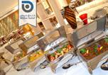 Hôtel Makkah (Mecca) - Midan Hotels & Suites Al Aziziyah-4