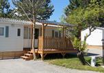 Camping avec Bons VACAF Hautes-Alpes - Camping de Montéglin-3