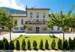 Hôtel Aprica - Ostello Guicciardi-2
