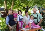 Location vacances Bodenmais - Pension Zum Rechen-2