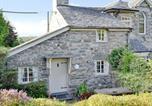 Location vacances Bala - Rectory Cottage-1