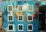 Hôtel Angola - Thomson Art House-1