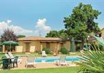 Location vacances Castiglione del Lago - Oasi 5-1