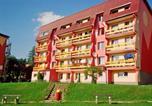 Location vacances Szklarska Poręba - Apartment Ewa-1