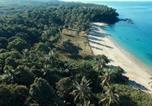 Location vacances Ko Lanta Yai - Lanta Sitara Villas-3