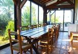Location vacances Saint-Jean-de-Duras - Holiday home lieu dit le vignaud-3