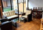 Location vacances Villalpando - Casa Ernesto-2