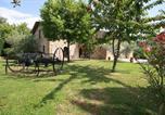 Location vacances Valfabbrica - Santa Maria Degli Ancillotti-3