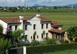 Hôtel Province de Vérone - B&B Corte San Tomaso-3