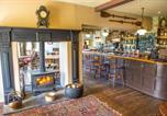Location vacances Ambleside - The Cuckoo Brow Inn-3