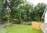 Location vacances Ambleside - Cherry - Woodland Cottages-1