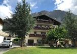 Location vacances  Province de Sondrio - Little Mountain-3
