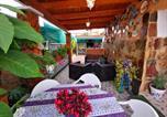 Location vacances Bellvei - Chalet Santa Oliva-1