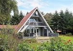 Location vacances Farsø - Holiday home Gedsted Ii-1