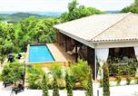 Location vacances Montarnaud - Villa Hemera-4