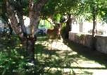 Location vacances Gallinaro - Appartamenti De Sanctis-1