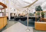 Hôtel Västerås - Quality Hotel Västerås