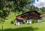 Location vacances Brixen im Thale - Adelschmied Ii-2